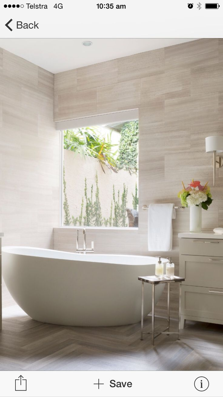 144 best Tile images on Pinterest | Bathroom, Bathrooms and ...