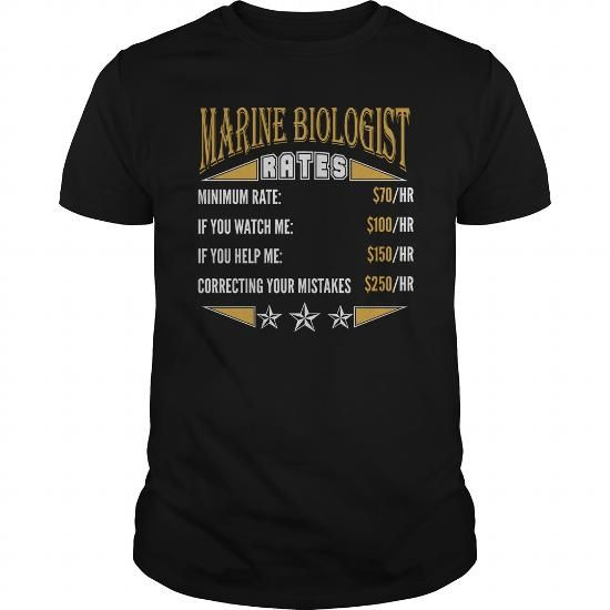 MARINE BIOLOGIST RATES JOB T-SHIRTS #jobs #tshirts #BIOLOGIST #gift #ideas #Popular #Everything #Videos #Shop #Animals #pets #Architecture #Art #Cars #motorcycles #Celebrities #DIY #crafts #Design #Education #Entertainment #Food #drink #Gardening #Geek #Hair #beauty #Health #fitness #History #Holidays #events #Home decor #Humor #Illustrations #posters #Kids #parenting #Men #Outdoors #Photography #Products #Quotes #Science #nature #Sports #Tattoos #Technology #Travel #Weddings #Women