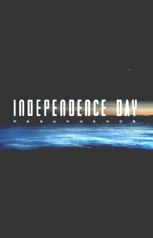 Grab It Fast.! Bekijk het Independence Day: Resurgence Online RapidMovie Where…
