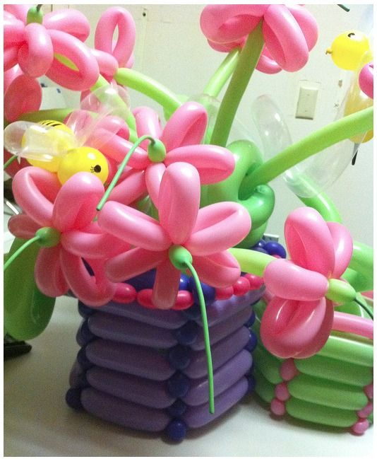 tinkerbell party supplies - Google Search