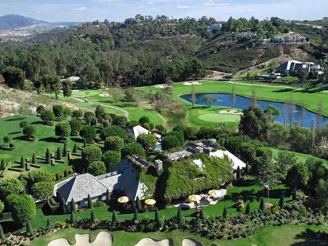 Rancho Santa Fe, San Diego, Ca, Area Information, Activities, Sites And Adventures, School Details, Real Estate For Sale For Home Buyers Relocating To Southern California.