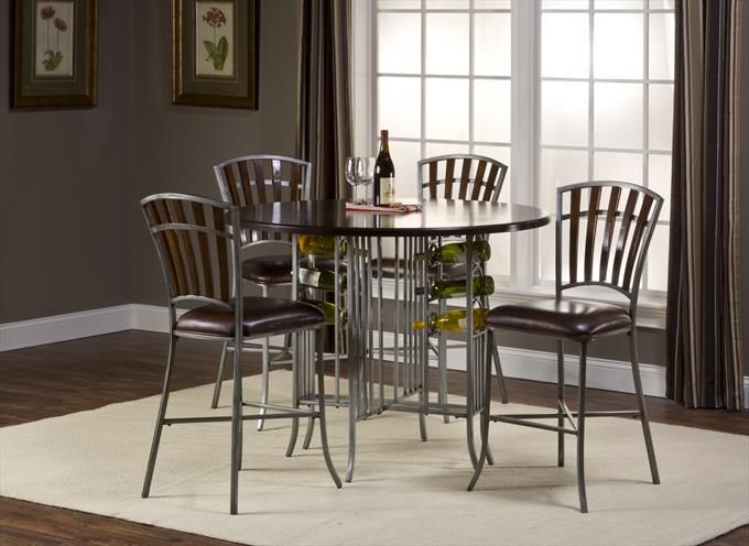 Best 25+ Transitional Dining Sets Ideas On Pinterest | Transitional Dining  Rooms, Transitional Curtain Rods And Beautiful Dining Rooms
