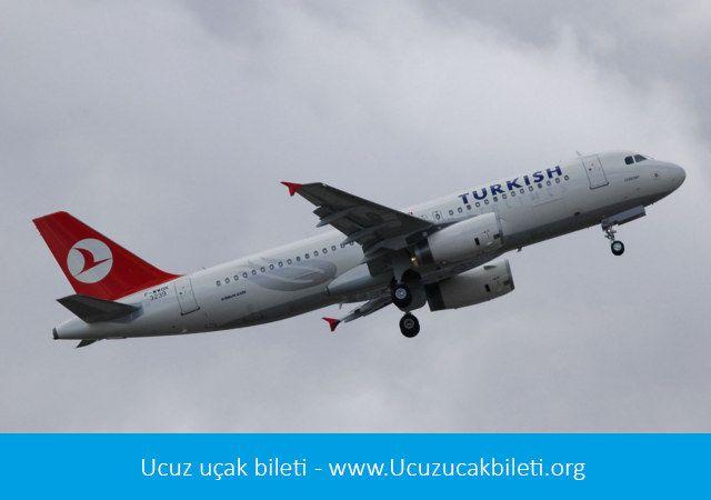 Ucuz Uçak Bileti İzmir ayrıntılı bilgi ve iletişim için https://ucuzucakbileti.org adresini ziyaret edebilirsiniz.