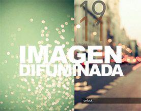 Tendencias creativas 2015 - Creative Trends - Fondos difuminados www.DESIGNLOVER.es