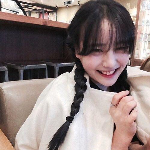 ... Ulzzang Korea on Pinterest | Ulzzang makeup, Korean girl and Ulzzang