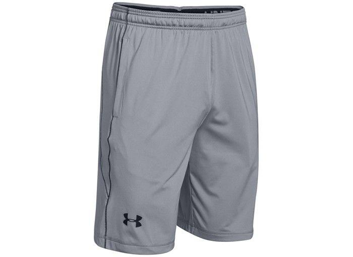 Under Armour Men S 10 Quot Raid Shorts