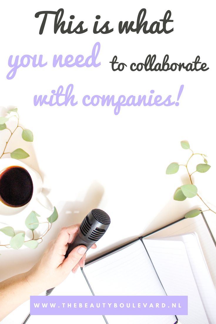 This is what you need to know when you want to collaborate with companies. This is how you earn tons of money. These blog tips are for all kind of bloggers, travel, beauty, fashion, lifestyle bloggers. Earn and save money with this super easy way. Some extra money is always welcome.