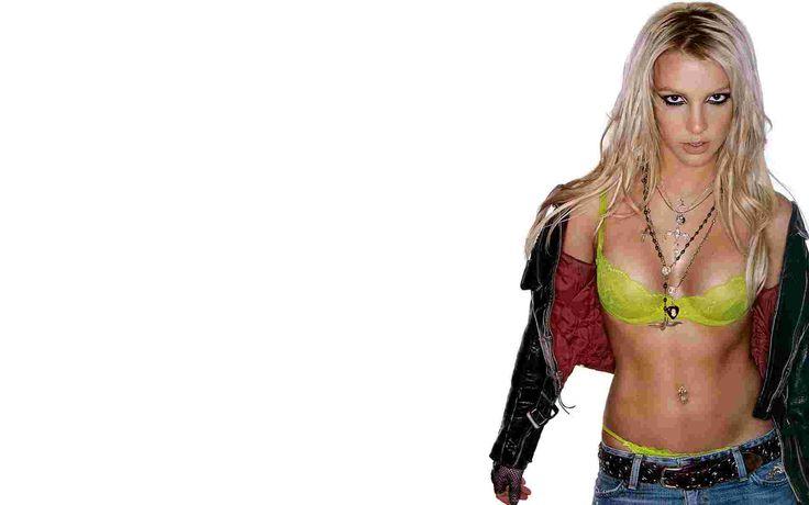 britneyspearshdwallpapers Britney Spears HD Wallpapers