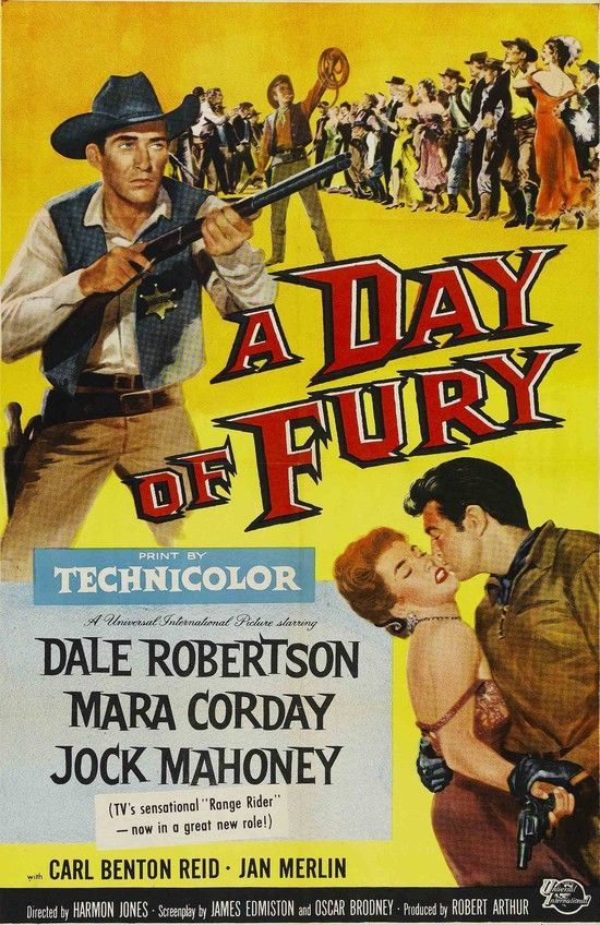 A.Day.Of.Fury.1956.1080p.BluRay.x264-CiNEFiLE