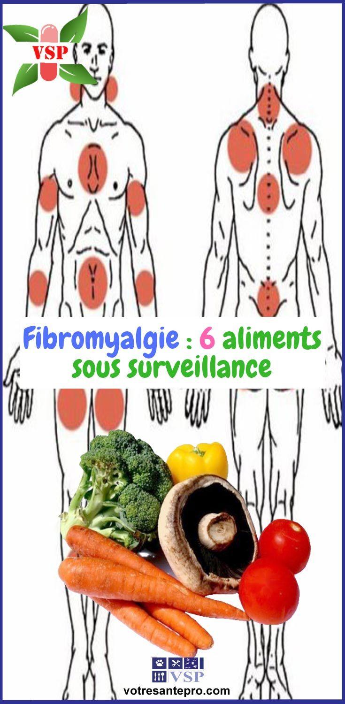 Soigner La Fibromyalgie Par L'alimentation : soigner, fibromyalgie, l'alimentation, Fibromyalgie, Aliments, Surveillance, Santé, Naturellement, Fibromyalgie,, Remède, Alimentation