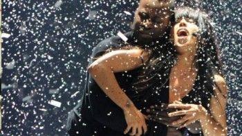 Vorentscheid zum Eurovision Song Contest 2013: Wer wird Star von Malmö?
