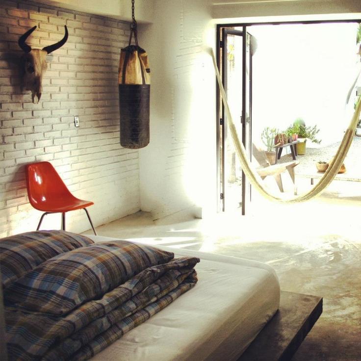 518 best Hotels images on Pinterest