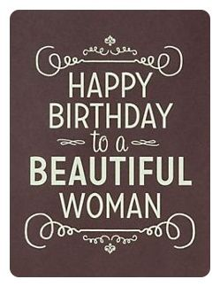 Happy Birthday to Jennifer Hyland. May you have lots of laughs and enjoy those who love you for who you are‼️