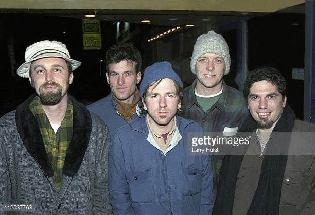 Image result for cake band