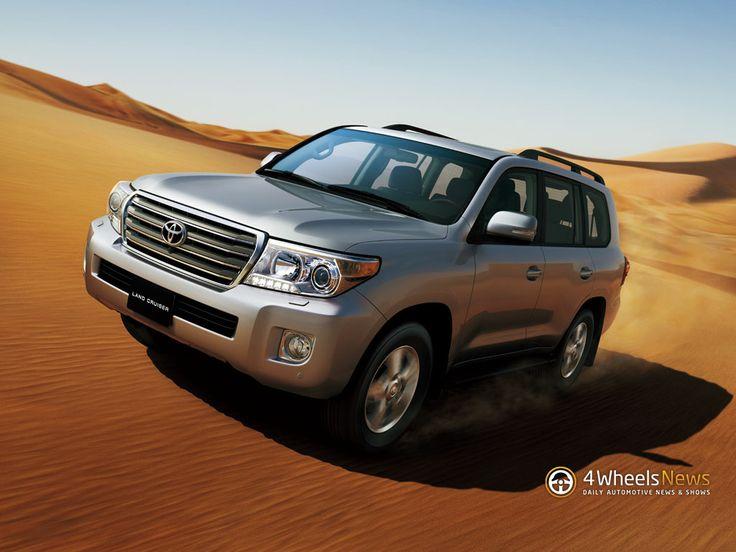 #Toyota creates new advertising team to broaden appeal  http://www.4wheelsnews.com/toyota-creates-new-advertising-team-to-broaden-appeal/
