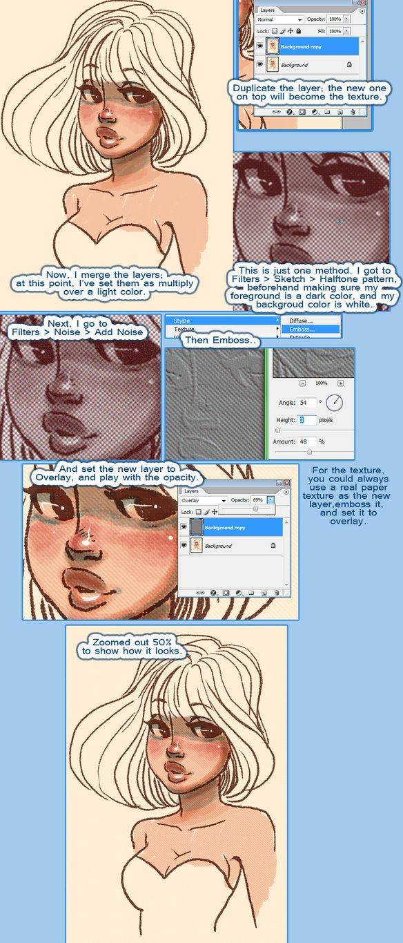 Character Design Animation Tutorial : Best images about drawing tutorial on pinterest