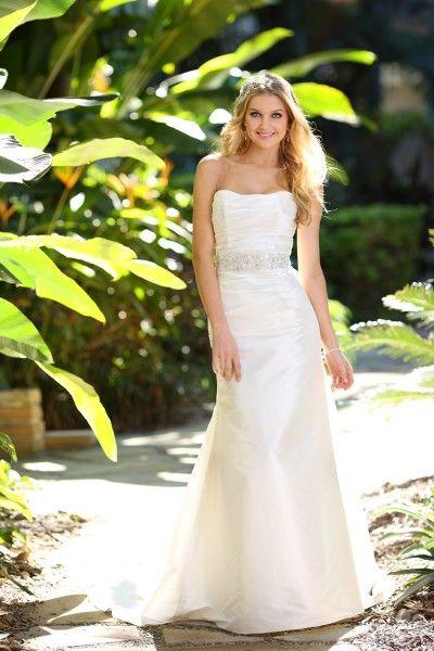 BellaDonna Gowns | Rachel