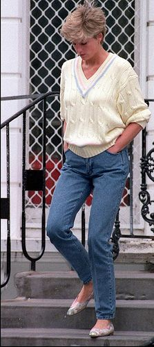 :::: PINTEREST.COM christiancross ::::  +++ PRINCESS  DIANA