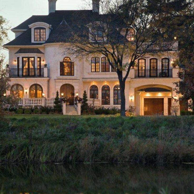 21 Best Dream Home Images On Pinterest