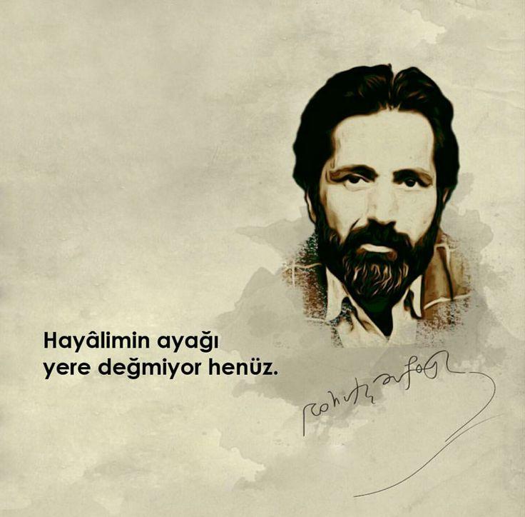 #zarifadam #zarifoğlu