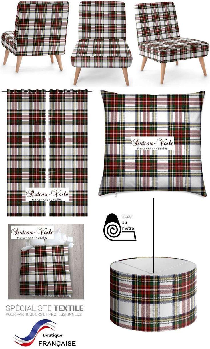 #tissu#carreaux#madras#tartan#écossais#tissus#ameublement#plaid#décoration#motif#ligne#carré#rideau#coussin#couette#lampe#tube#tapisserie#fauteuil#tapisserie#décorateur#hôtel#ignifuge#non#feu#abat#jour#d'#appoint#abat-jour#Paris#drapes#losange#curtain#fabrics#plaid#pattern#check#pillow#stof#stoffen#vorhang#tenda#függöny#tiles#curtina#
