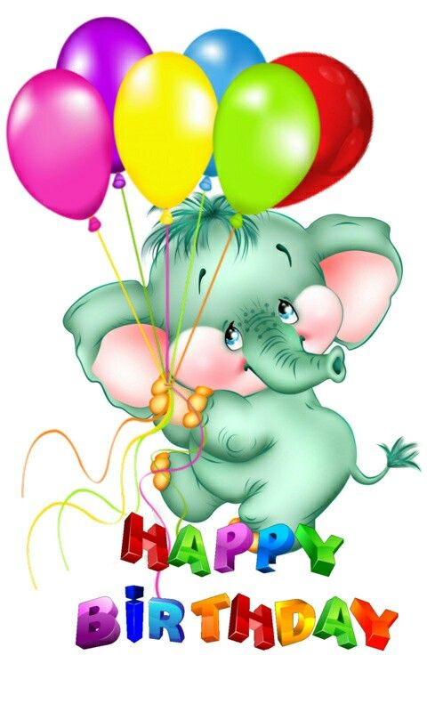 127 Best Images About Inara Decor On Pinterest: 127 Best Images About Birthay Wishes On Pinterest