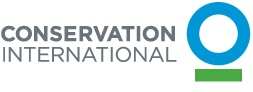 TheGreenJobBank Environmental Non-Profit Organization Profile: Conservation International.  Conservation International is committed to helping societies adopt a more sustainable approach to development – one that considers and values nature at every turn.