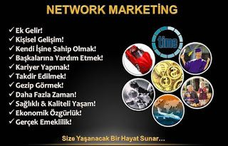 network-marketing-isi.jpg (320×205)