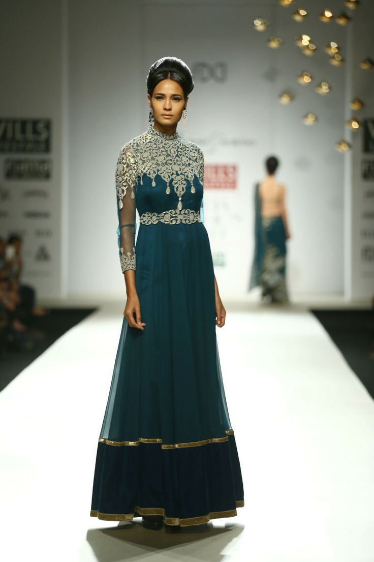 Amani #Pakistani fashion #wedding #bridal #Indian #Pakistani clothing. #fashion #style