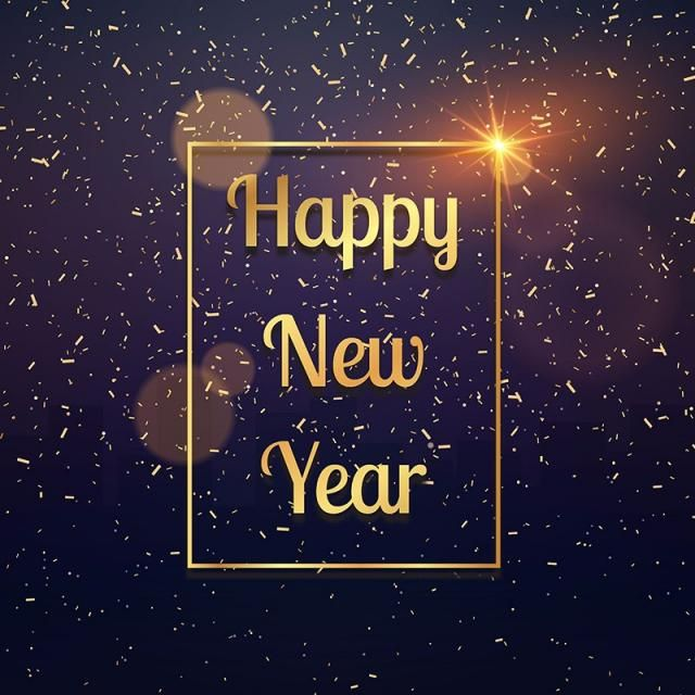 Happy New Year Background New Year Happy Png And Vector With Transparent Background For Free Download Happy New Year Background New Years Background Happy New Year 2020