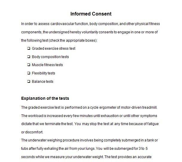 INSTRUMEN KUESIONER MONITORING DAN EVALUASI PROGRAM PENANGGULANGAN KEMISKINAN DI LOMBOK TENGAH