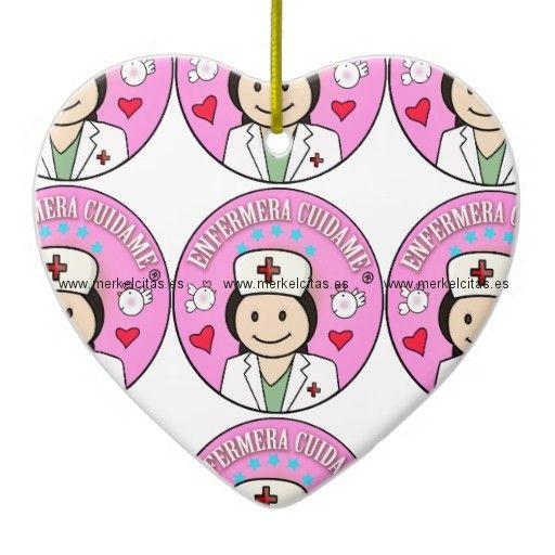 Mas de la enfermera tetona pero ahora mamando - 1 5