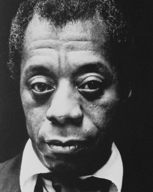 """the restricting lifestyle of the citizens of harlem in sonnys blues by james baldwin A historical and ethical look at james baldwin's """"sonny's blues"""" harlem  housing projects in the 1950's """"sonny's blues"""", written by james."""