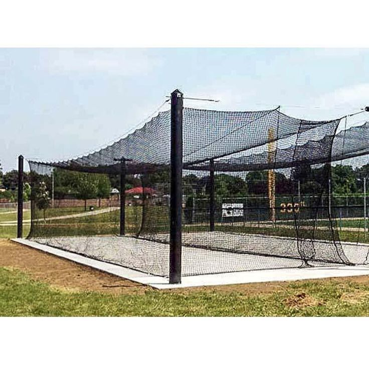 16++ Outdoor batting cages near me ideas in 2021