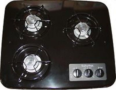 Gas stovetop clean cooktop to how naturally glass