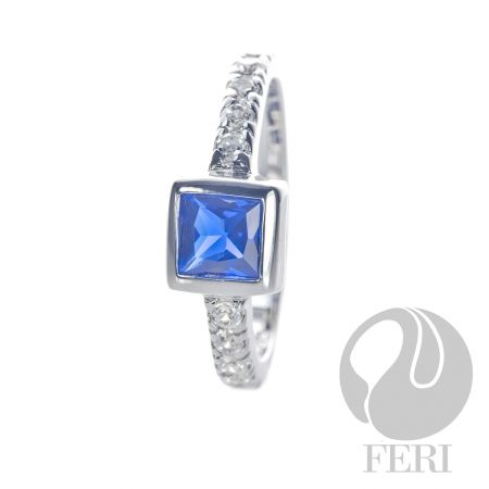 FERI Sweet Whispers - Ring Global Wealth Trade Corporation - FERI Designer Lines  http://www.gwtcorp.com/vdm/display_item.php?referral=cg&category=12&item=3449&cntylng=&page=1  ** FINAL SALE *** All FERI Last Call items are items that are either discontinued, have odd sizes and / or are, in some cases less than perfect. Please note that the FERI warranty does not apply in Last Call items and are non-refundable.