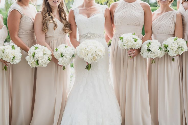 Best 20+ Champagne Wedding Dresses Ideas On Pinterest