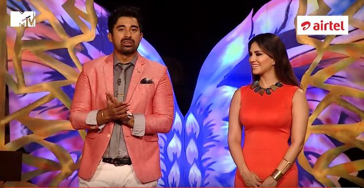 watch sunny leone Splitsvilla 8 Episode 20 Today Elimination 31st Oct 2015 who will get eliminated form slpitsvilla house who is new queen in villa fights video