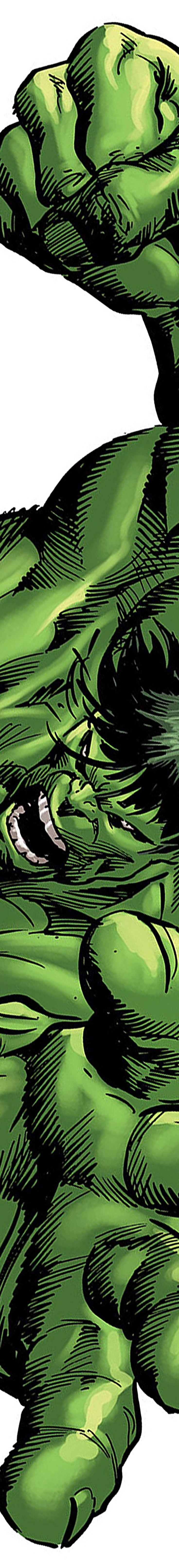 41 best images about Hulk on Pinterest | Keep calm, Potato heads ...
