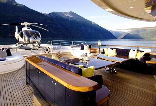 lovelaceleopard: live-in-luxury: fine-luxury: > Fine Luxury Content Lovelaceleopard.tumblr.com