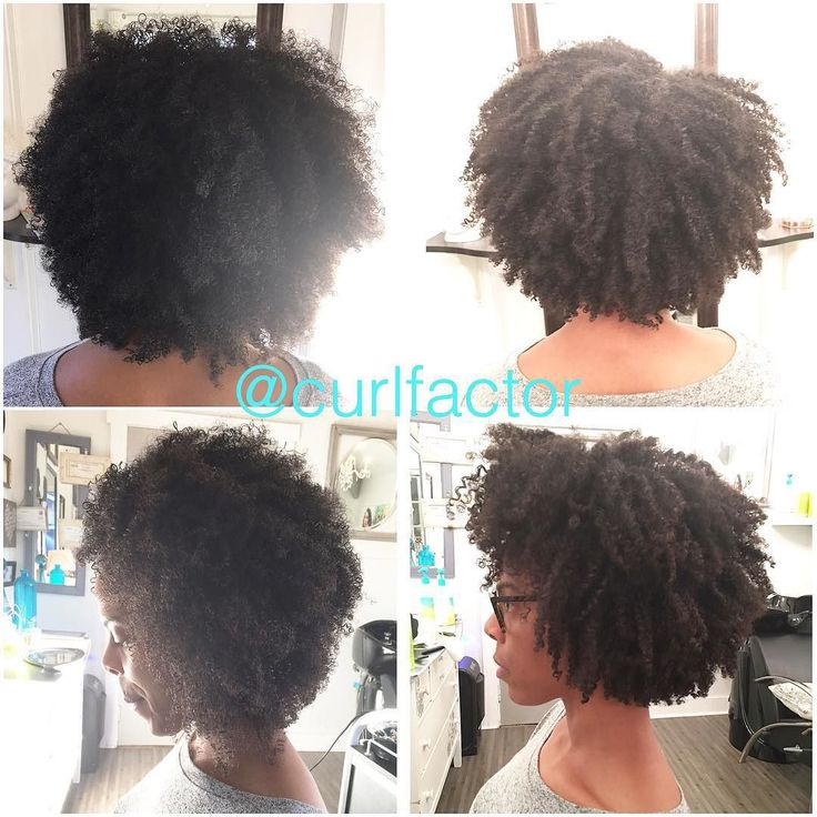 how to do curly hair styles best 25 4b hairstyles ideas on black 8040