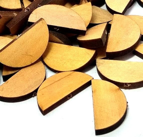 18+ Wood pieces for jewelry making ideas in 2021