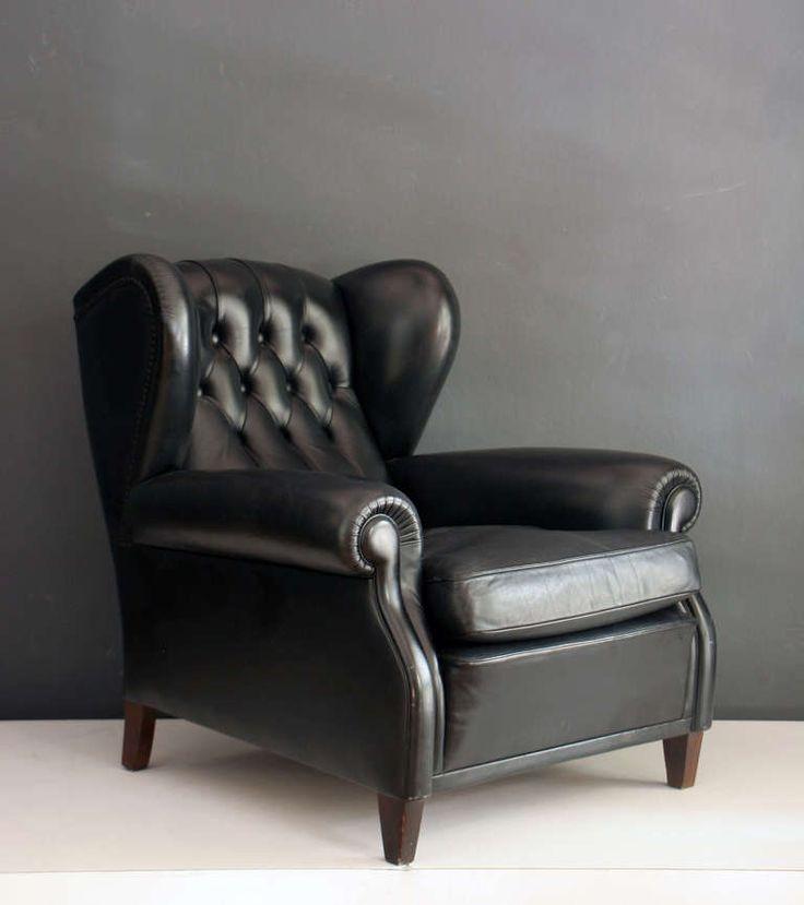28 best poltrona frau images on pinterest sofa chair. Black Bedroom Furniture Sets. Home Design Ideas