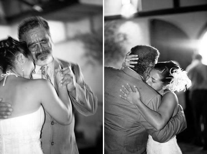 20 Of The Best Father / Daughter Dance Songs Ever ~ lots of non cheesy options!