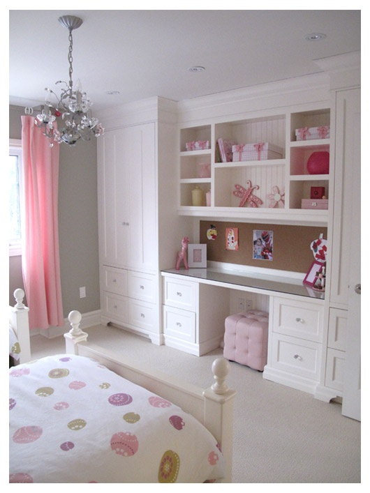 lunchtime fix photos nurseries kids rooms and one for 10293 | 861b51aae058ec5e7d244e3665b71e0a bedroom built ins bedroom wall closets