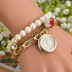 Watches For Women   Cheap Nice Vingate Ladies Watches Online   Gamiss Page 5