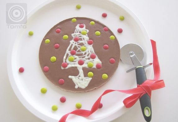 Amazing Chocolate Inspired Christmas Recipes  #christmas #chocolate #recipes #christmasrecipes