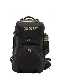 Zoot Ultra #Triathlon Bag $125.00- Want a big workout/swim bag like I use to have!