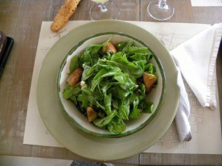 Alternativas para comidas ricas, con menos calorías y grasas. - Dr Cormillot