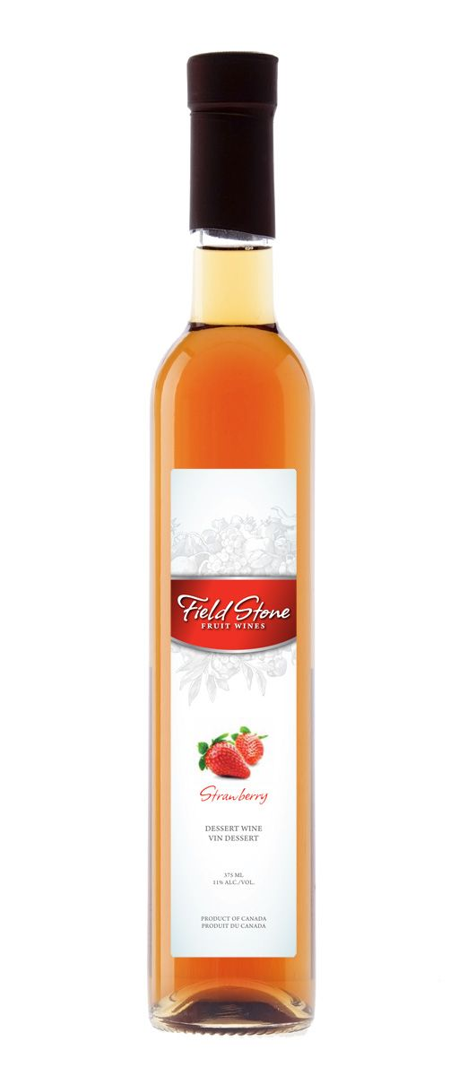 Our #FeatureFriday is Field Stone Fruit Wines in Strathmore, Alberta. They are Alberta's first cottage winery. The fine retailer of WineSkin and Ice bag. Visit them in store or via: https://www.fieldstonefruitwines.com/